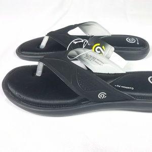 11fad7dc2f0e Champion Shoes - Women s Lindie Thong Sandal Champion